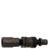 Unior Crank Puller - 14mm: Image 1
