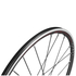 Fulcrum Racing Zero C17 Competitione Clincher Wheelset: Image 4