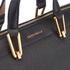 Coccinelle Women's Liya Tote Bag - Black: Image 5