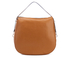Coccinelle Women's Iggy Shoulder Bag - Tan: Image 7