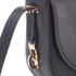 Coccinelle Women's Iggy Cross Body Bag - Black: Image 5