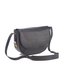 Coccinelle Women's Iggy Cross Body Bag - Black: Image 3