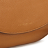 Coccinelle Women's Iggy Cross Body Bag - Tan: Image 4