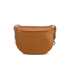 Coccinelle Women's Iggy Cross Body Bag - Tan: Image 7