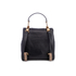 Coccinelle Women's Liya Backpack - Black: Image 7