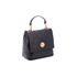 Coccinelle Women's Liya Backpack - Black: Image 3