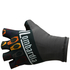 Santini Il Lombardia Gloves - Grey