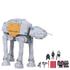 Star Wars: Rogue One AT-ACT Vehicle: Image 1