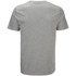 Jack & Jones Men's Originals Atom T-Shirt - Light Grey Marl: Image 2