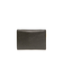 Lauren Ralph Lauren Women's Darlington Delaney Clutch Bag - Black: Image 6