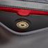 Love Moschino Women's Small Cross Body Bag - Black: Image 4