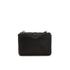 Aspinal of London Women's Lottie Bag - Black: Image 6