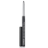 Clinique High Impact Custom Black Kajal Eyeliner (Various Shades): Image 1