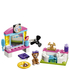 LEGO Friends: Puppy Pampering (41302): Image 2