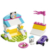 LEGO Friends: Puppy Treats & Tricks (41304): Image 2