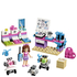 LEGO Friends: Olivia's Creative Lab (41307): Image 2