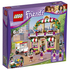 LEGO Friends: La pizzeria d