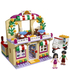 LEGO Friends: Heartlake Pizzeria (41311): Image 2