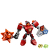 LEGO Nexo Knights: Battle Suit Macy (70363): Image 2