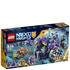LEGO Nexo Knights: Three Brothers (70350)