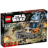 LEGO Star Wars: Battle on Scarif (75171): Image 1