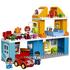 LEGO DUPLO: Family House (10835): Image 2