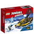 LEGO Juniors: Batman™ contre Mr. Freeze™ (10737)