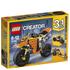 LEGO Creator: Sunset Street Bike (31059): Image 1