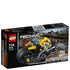 LEGO Technic: Stunt Bike (42058)