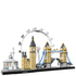 LEGO Architecture: London (21034): Image 2