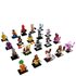 LEGO Minifigures: LEGO Batman Movie (71017)