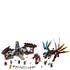 LEGO Ninjago: Dragon's Forge (70627): Image 2
