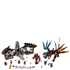 LEGO Ninjago: La forge du dragon (70627): Image 2