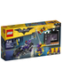 LEGO Batman: Catwoman Catcycle Chase (70902)