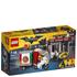 LEGO Batman: Scarecrow Special Delivery (70910): Image 1
