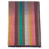 Paul Smith Men's Signature Stripe Wool Dip Dye Scarf - Multi: Image 2