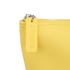 Lacoste Women's Small Shopping Bag - Yellow: Image 4