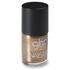 GHD Copper Luxe Soft Curl Rizador Lote de Regalo: Image 4