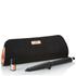 GHD Copper Luxe Soft Curl Rizador Lote de Regalo: Image 5