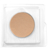 Youngblood Contour Palette Light Refill Pan Set: Image 1