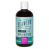 The Seaweed Bath Co. Argan Shampoo 360ml - Lavender: Image 1