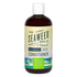 The Seaweed Bath Co. Argan Conditioner 360ml - Eucalyptus & Peppermint: Image 1