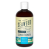 The Seaweed Bath Co. Argan Conditioner 360ml - Unscented: Image 1