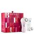 Clarisonic Mia 2 Gift Set - Pink (Worth $221): Image 1