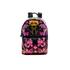 Ted Baker Women's Danney Lost Gardens Nylon Backpack - Black: Image 1