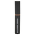 LashFood Tinted Brow Enhancing Gelfix 8ml - Dark Blonde: Image 1