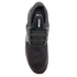 Supra Men's Flow Run Trainers - Black/White: Image 3