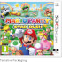 Mario Party: Star Rush + Donkey Kong amiibo Pack: Image 2