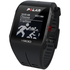 Polar V800 GPS Sports Watch with Heart Rate Monitor - Black: Image 5