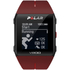 Polar V800 GPS Sports Watch Combo with Heart Rate Monitor - Red: Image 2
